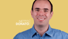 Artigo Netto Donato