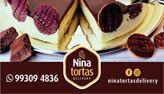 Nina Tortas