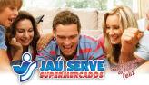 Confira as ofertas desta semana do supermercado JAÚ SERVE