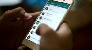 Mulher cai em golpe pelo Whatsapp após pagar boleto falso