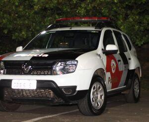 Resgate de cães no Douradinho termina em BOs em dois distritos policiais