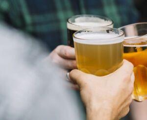 Doria proíbe consumo de bebida alcoólica em postos de gasolina