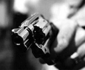 Trio assalta residência e deixa morador amarrado no Santa Mônica