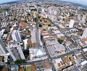 São Carlos será polo de desenvolvimento econômico com pacote de benefícios setoriais para a indústria