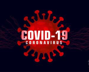 São Carlos continua com 92 casos positivos de Covid-19