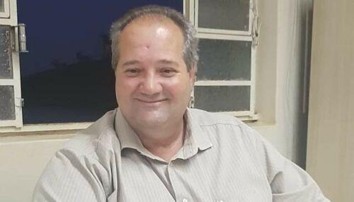 Morre na Santa Casa conhecido empresário de Araraquara