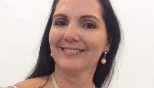 Mulher morre após ser atacada por seis cães pitbull no interior de SP