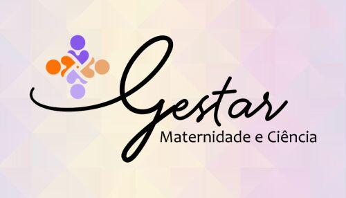 Grupo da UFSCar realiza pesquisa sobre Maternidade e Ciência