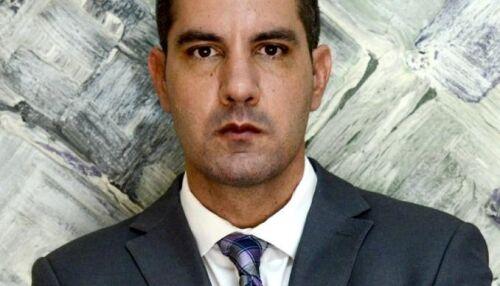 Justiça Federal do RJ libera mercadoria importada