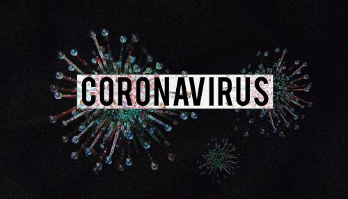 Ibaté confirma mais dois casos de Covid-19; cidade soma 20 infectados