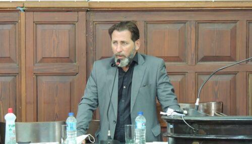 Câmara realiza audiência sobre objetivos alcançados pela Secretaria de Saúde no 1º quadrimestre