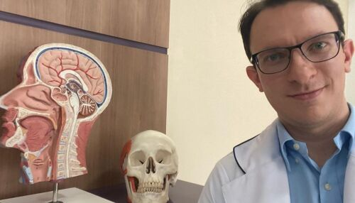 ABRAz São Carlos traz palestra sobre os avanços da neurociência no tratamento da demência