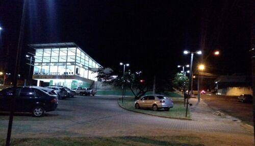 Confira o que abre e fecha no feriado antecipado em São Carlos