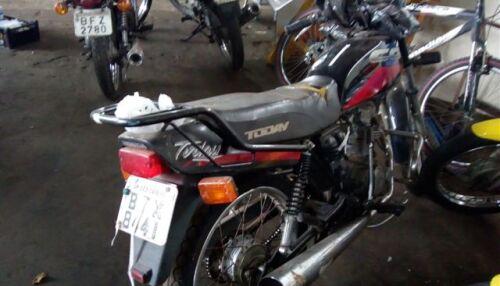Prefeitura vai realizar leilão de veículos e sucatas em São Carlos