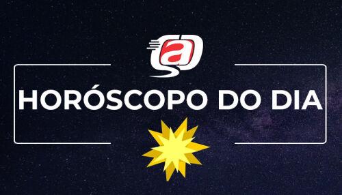 Horóscopo: confira a previsão de hoje (29/11) para o seu signo