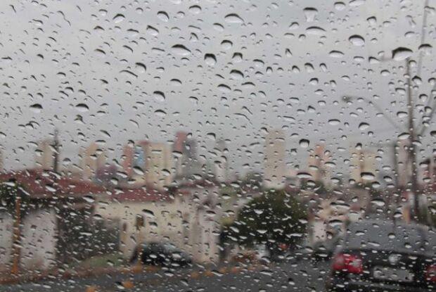 Após quase dois meses volta a chover em São Carlos; frente fria se aproxima do estado de SP