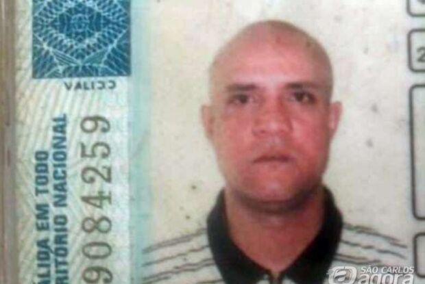 Morre homem que esfaqueou PM; policial recebe alta médica