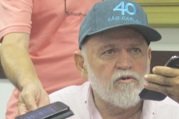 Prefeitura é condenada a indenizar professora que foi chamada de vagabunda por Airton Garcia