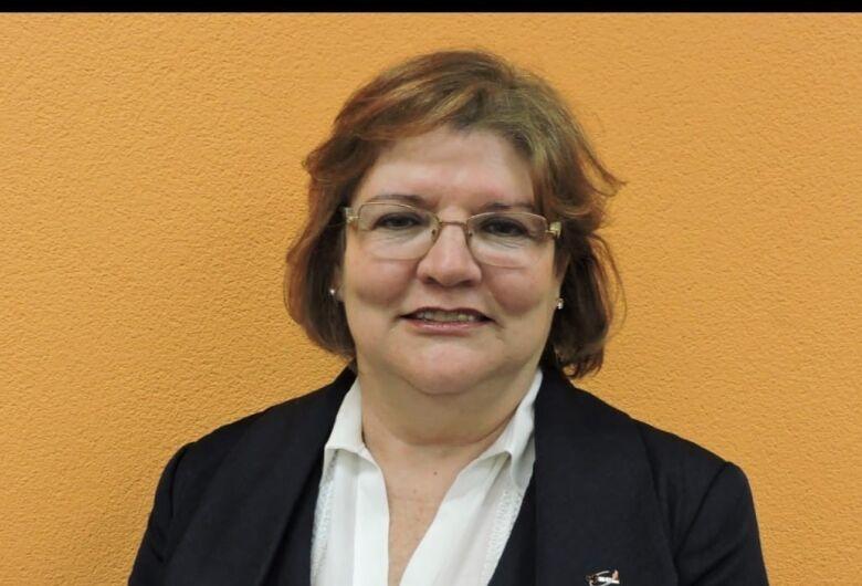 UFSCar cede Wanda Hoffmann para a Prefeitura Municipal de São Carlos