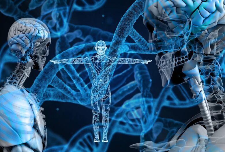 UFSCar adquire equipamento moderno para sequenciamento de DNA e RNA