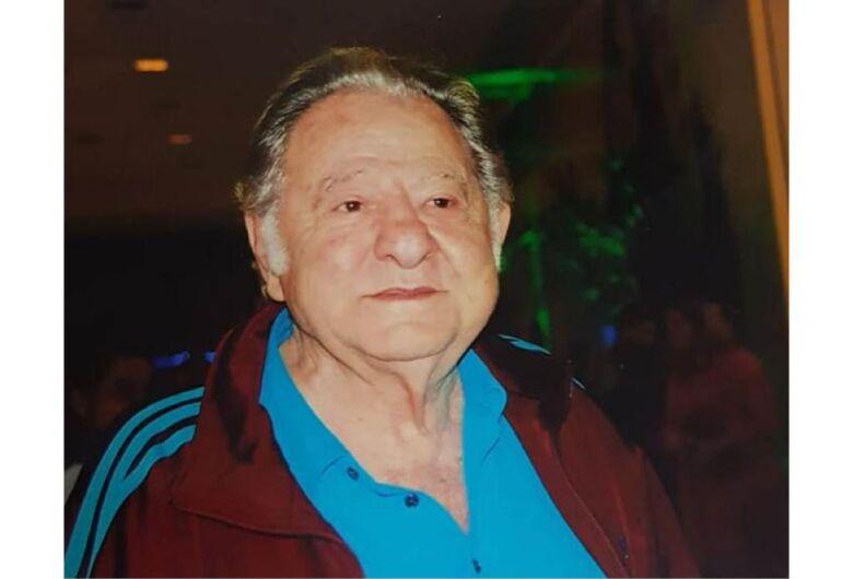 Morre aos 90 anos, Anwar Damha, criador dos condomínios Damha