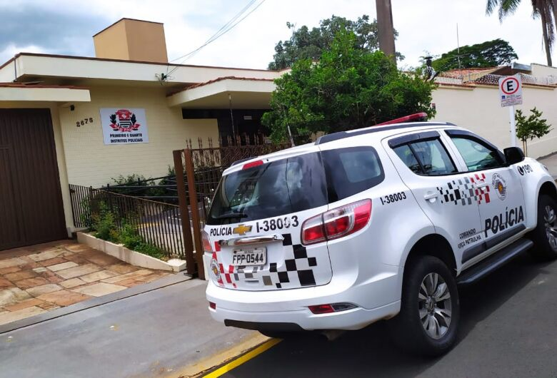 Mulher acusada de golpes pode ter provocado prejuízo superior a R$ 1 milhão