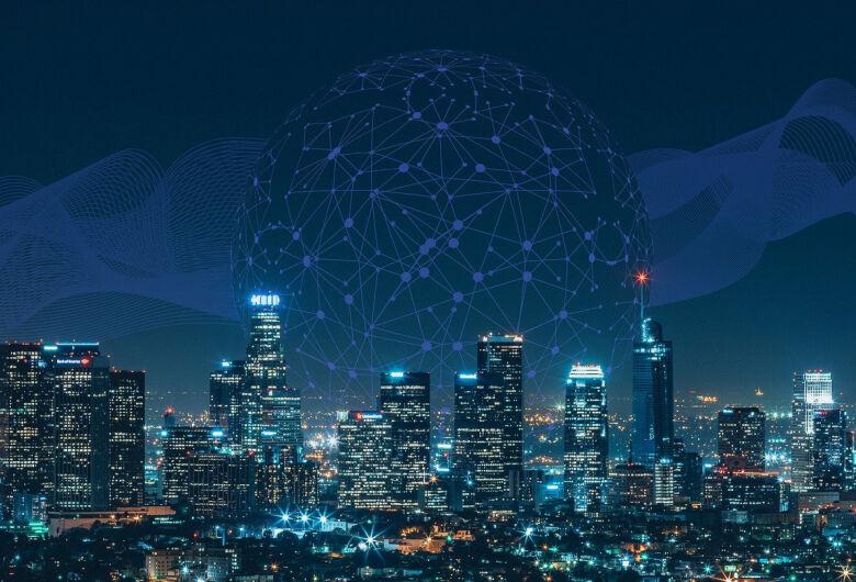 Fapesp aprova Núcleo de Inteligência de Dados para gerenciamento de Cidades e Segurança