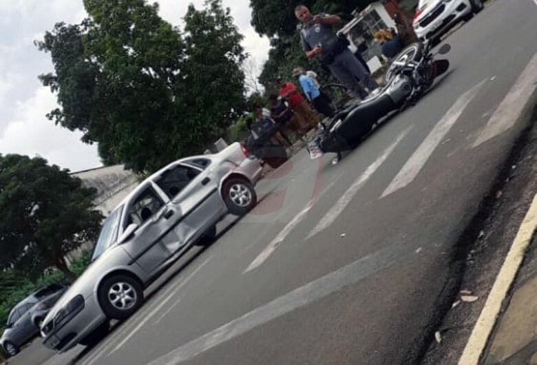 Motociclista de 22 anos morre em acidente em Ribeirão Bonito