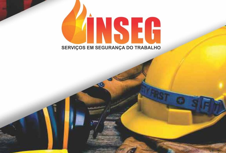 Com profissionais qualificados o Grupo INSEG atende o comércio, Indústria, Escolas e muito mais, em todo território nacional