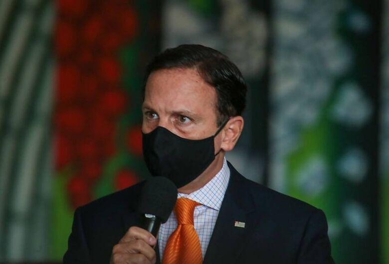 São Carlos ainda não recebeu nenhum recurso do Estado para o combate a enchentes