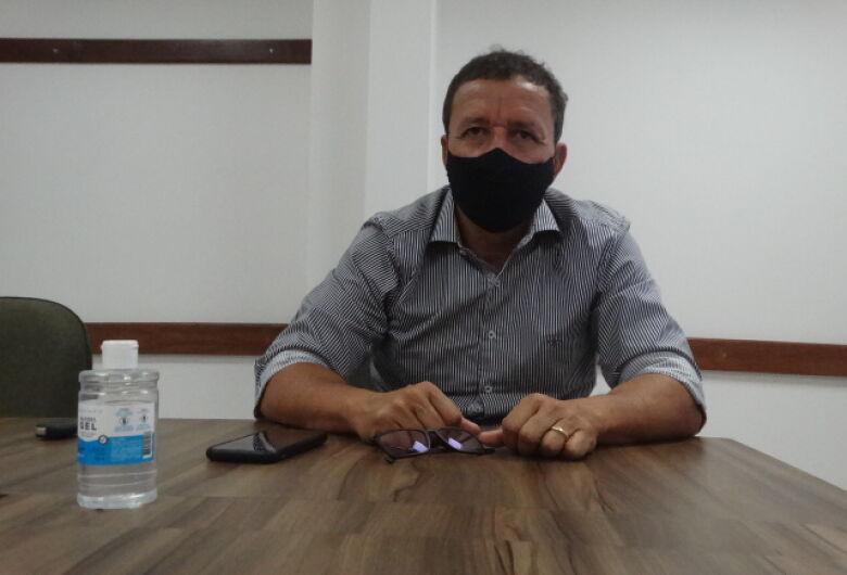 Reunião no Cemac define rumos do esporte amador em São Carlos