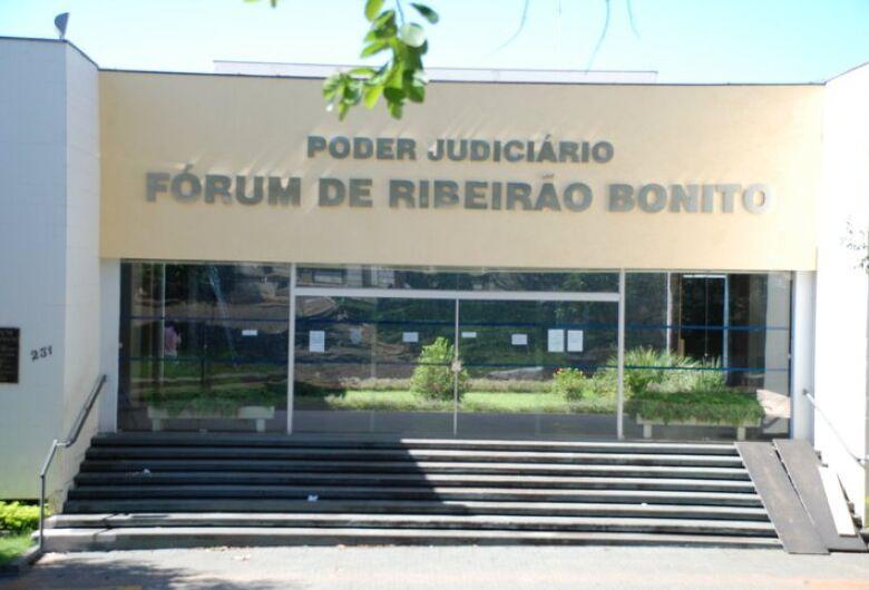 Casal suspeito de abuso sexual contra criança é inocentado pela Justiça