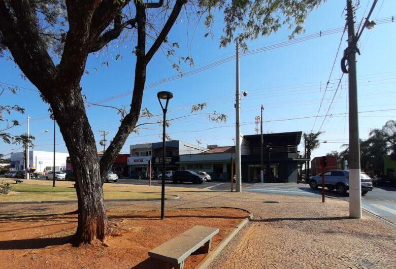 Covid-19: Ibaté tem novo Decreto que atende restrições do estado