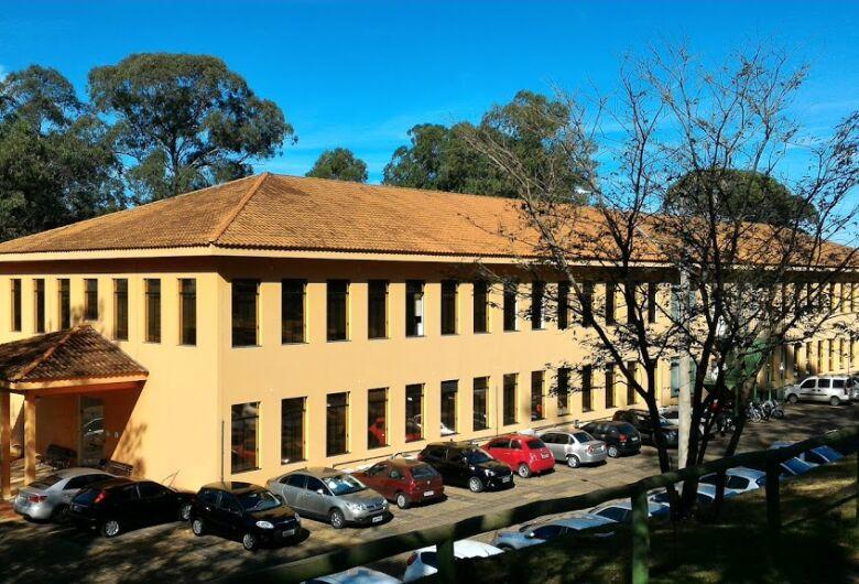 Empresa localizada no Parqtec abre 25 vagas de emprego