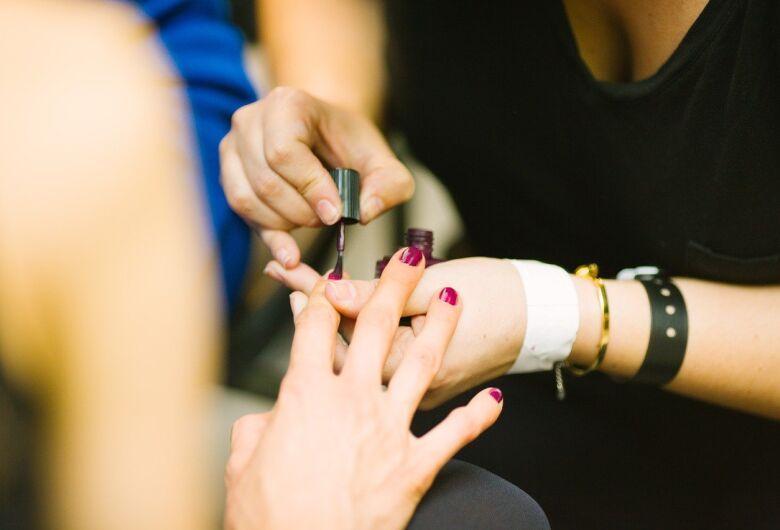 Abertas inscrições para o curso de Barbeiro Profissional e de Manicure/Pedicure