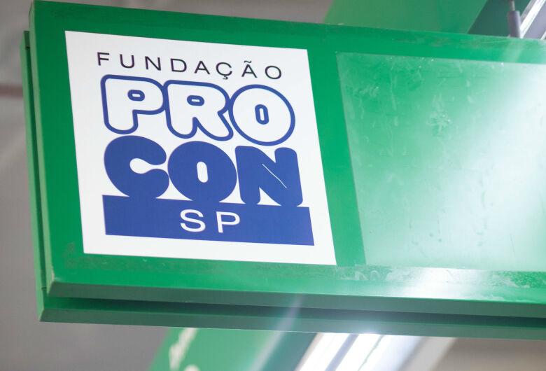 Procon-SP entra com Ação Civil Pública contra ANS para proteger consumidores de reajustes abusivos