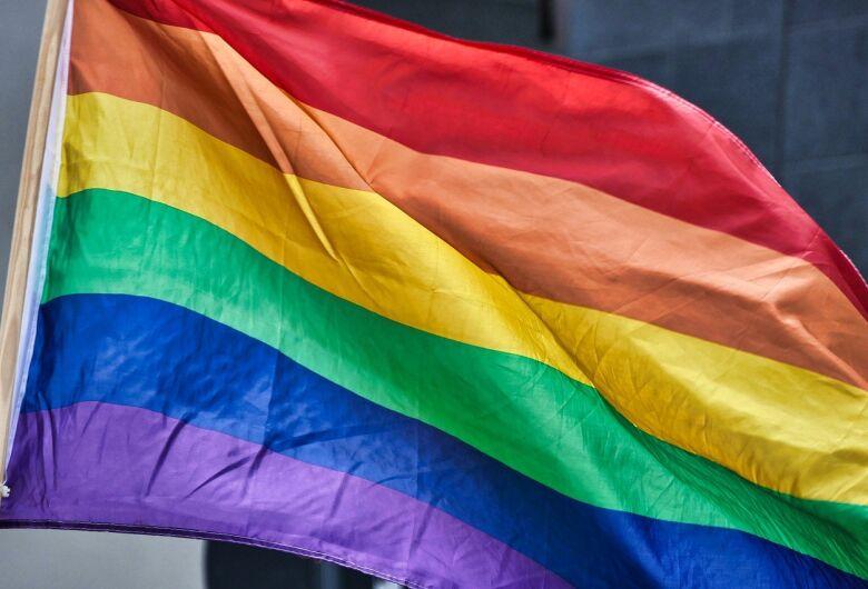 Cidadania realiza diálogo online sobre direitos das pessoas trans