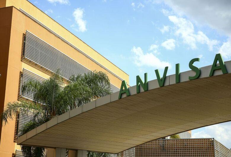 Covid-19: USP apresenta proposta de vacina de spray para Anvisa