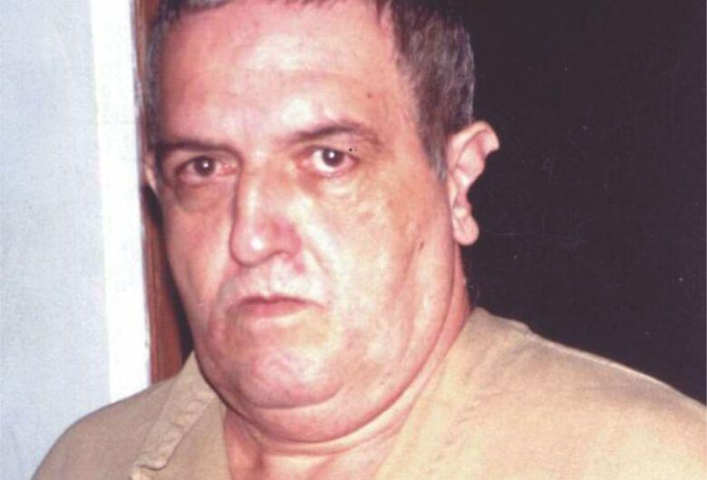 Caso do serial killer que raptava e matava crianças em Rio Claro vai virar filme nos Estados Unidos