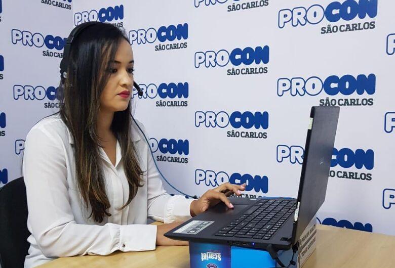 Pandemia: Procon São Carlos esclarece sobre cancelamentos ou adiamentos de festas