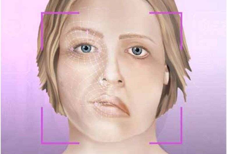 Tratamento com laser e terapia a vácuo é eficaz na recuperação de paralisia facial