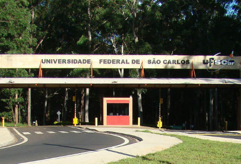 UFSCar ofertará 2.893 vagas, por meio do SiSU, para ingresso em 2021