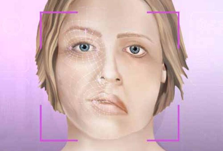 Estudo realizado em São Carlos testa com sucesso uma nova terapia com laser