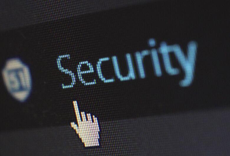 MBA em Segurança de Dados prorroga inscrições até 15 de março