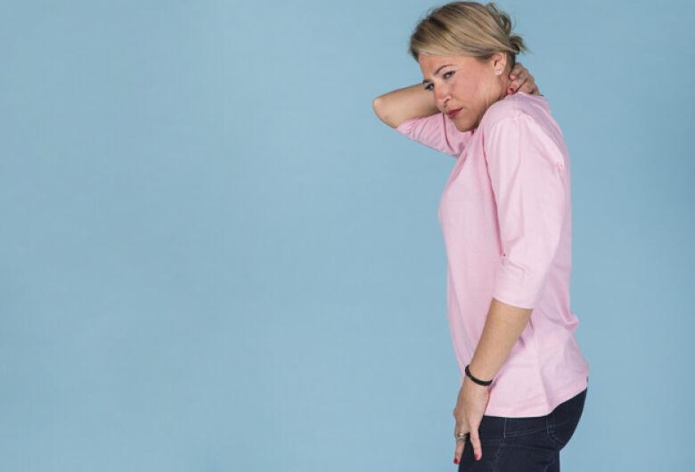 Pesquisa valida instrumento que pode auxiliar na avaliação da coluna de mulheres com osteoporose