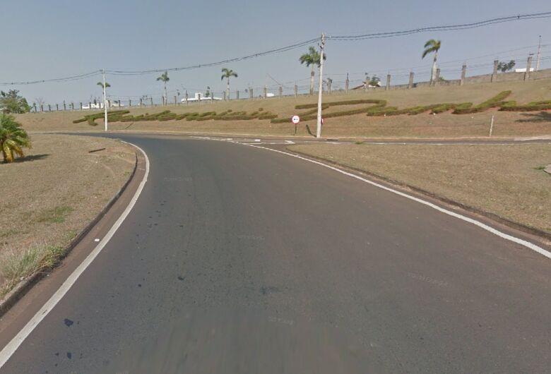 Região dos condomínios Damha deve ganhar escola particular e posto de combustíveis em breve