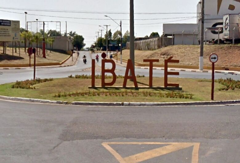Com mais duas mortes, Ibaté chega a 75 óbitos causados pela Covid-19