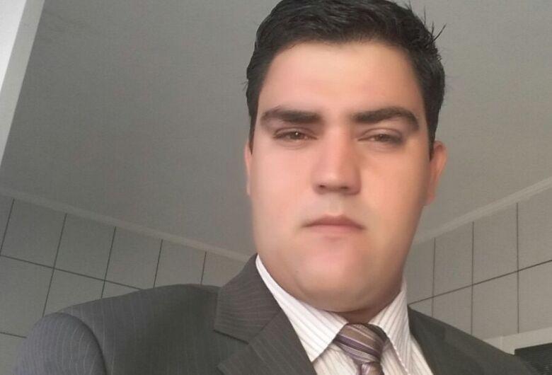 Morador de Ribeirão Bonito morre aguardando vaga em UTI