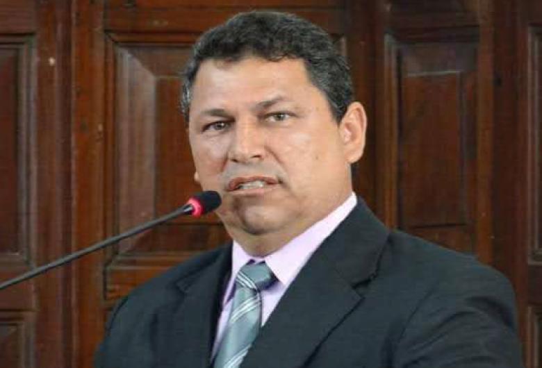 Aprovado projeto de lei do vereador Malabim que garante divulgação de listas de espera do Minha Casa Verde e Amarela