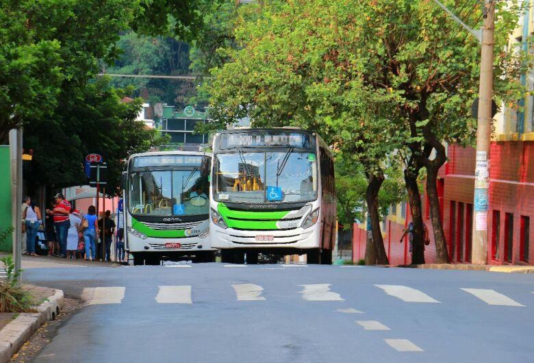 Cidades da região decretam lockdown para conter o avanço da Covid-19